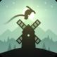 Alto's adventure icone app-enfant