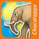 animap app