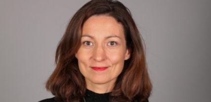Anne Peymirat discussion sur les écrans familiaux