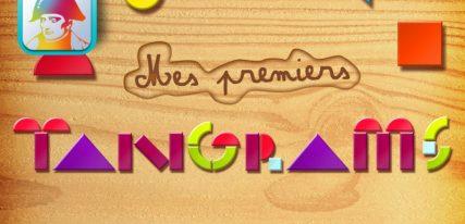 app-enfant-tangrams