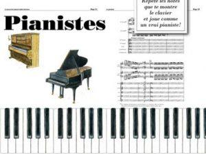 appli-enfant-musicale-carnaval-des-animaux-3