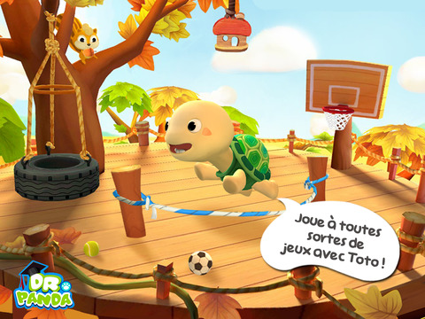 application-animal-virtuel-toto-jeux