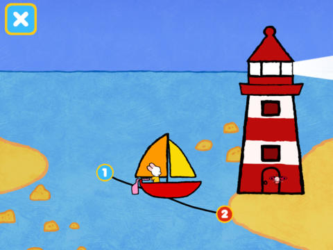 application-apprendre-a-compter-didou-bateau