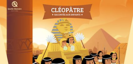 application-cleopatre
