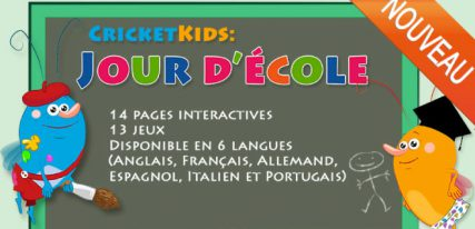 application-cricket-kids-jour-ecole