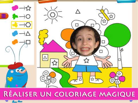 application-cricket-kids-jour-ecole-coloriage