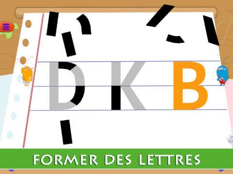 application-cricket-kids-jour-ecole-lettres