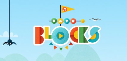 application-enfant-ipad-construction-kapu-blocks