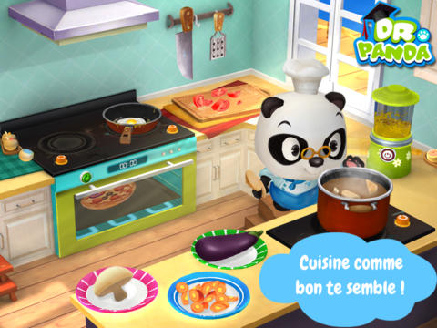 application-enfant-ipad-dr-panda-restaurant-2-cuisine