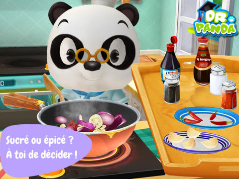 application-enfant-ipad-dr-panda-restaurant-2