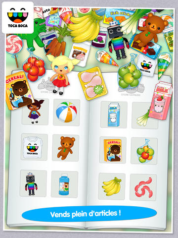 application-enfant-ipad-jeu-toca-store-articles