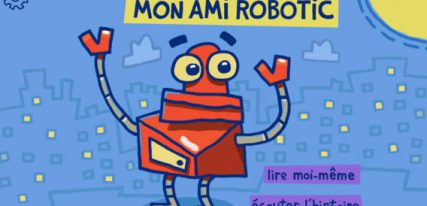 application-enfant-ipad-mon-ami-robotic