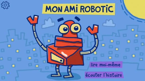 application-enfant-ipad-mon-ami-robotic