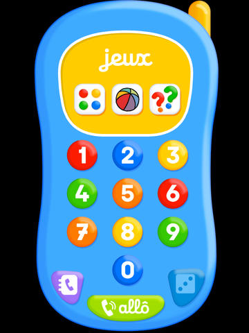 application-enfant-ipad-tchoupi-telephone-jeu