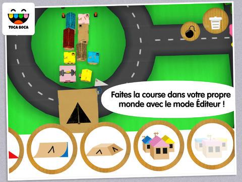 application-enfant-ipad-toca-cars-construction