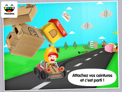 application-enfant-ipad-toca-cars
