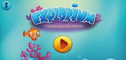 application-explorium enfant-ocean1