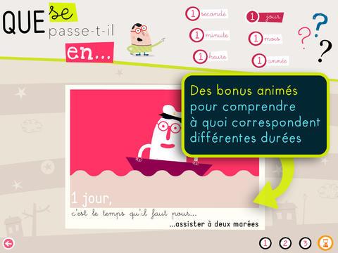 application-ipad-apprendre-a-lire-l-heure-bonus