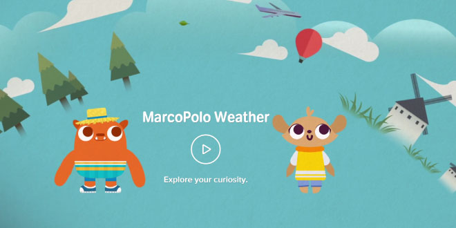 application-meteo-enfant-marco-polo