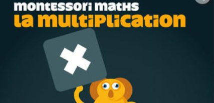 application-montessori-Maths-multiplication