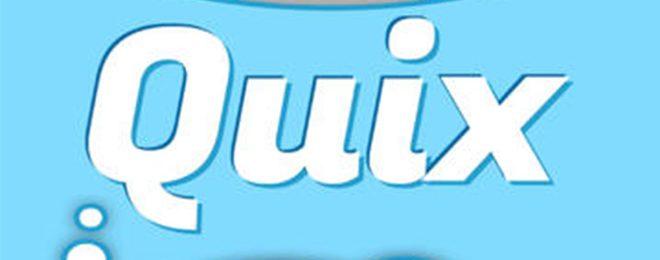 application-multiplication-quix