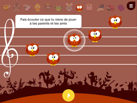 application-musique-bebe-oiseaux