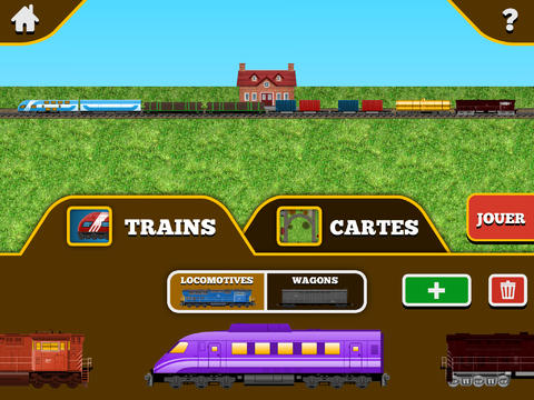 application-train-build-a-train