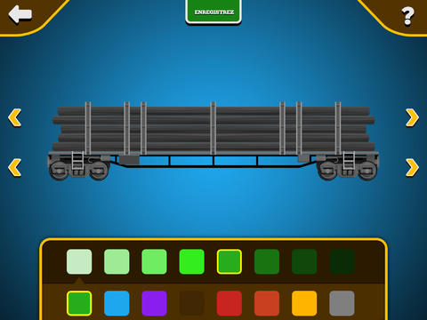 application-train-wagon