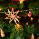 applications de Noël pour rever et s'émerveiller