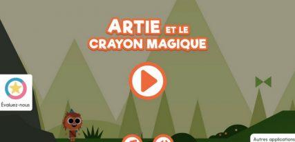 artie-crayon-magique-home