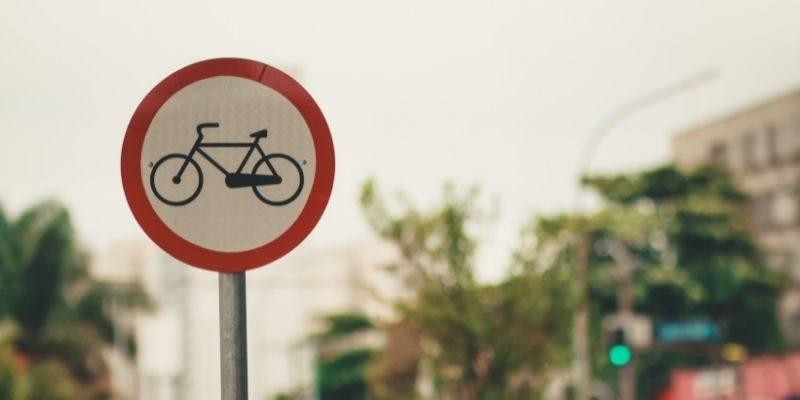 ASSR app gratuite sécurité routière