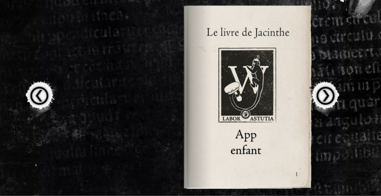 atelier-de-werther-incunnable
