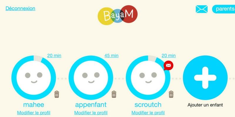 bayam-profils