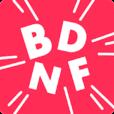 BDnF la fabrique à BD