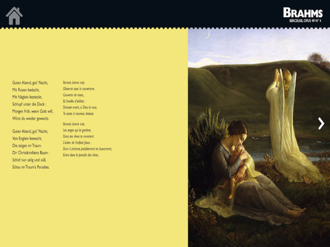 berceuses-grands-musiciens Brahms
