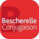application Bescherelle conjugaison Hatier application conjugaison