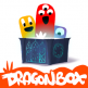 Dragonbox-big-numbers