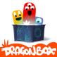 Dragonbox-big-numbers