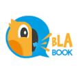 BlaBook imagier tactile