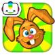 Bogga Easter app