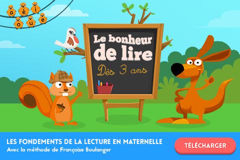 BonheurDeLire-PopUpMobiles-480x320