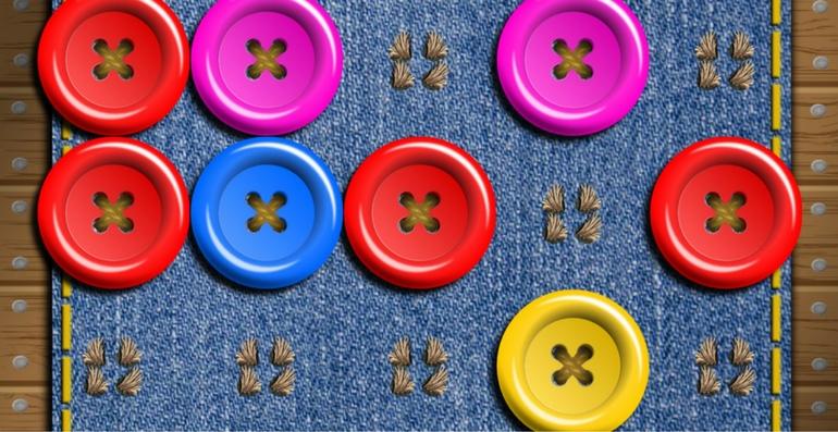 boutons-et-ciseaux-logique
