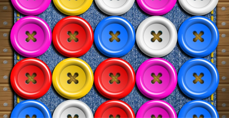 boutons-et-ciseaux-strategie