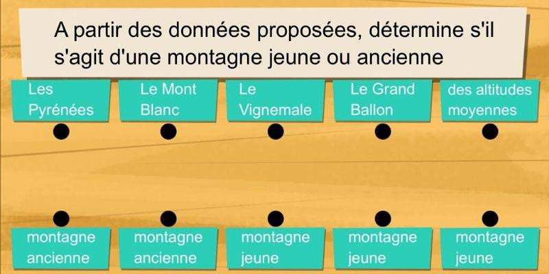 application de révision France télévisions géographie ce2