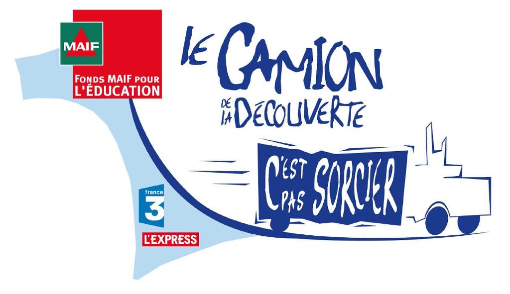 Camion_de_la_découverte_C'est_pas_sorcier