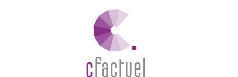 cFactuel app actualité