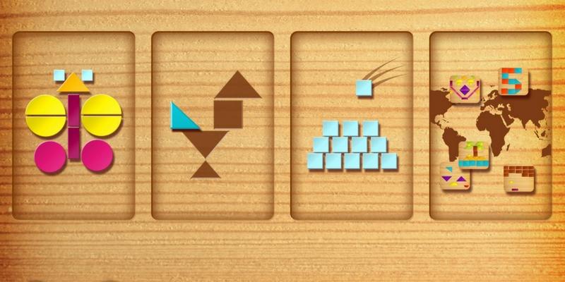choix-tangrams