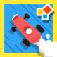 Code Karts application de code
