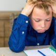 Comment organiser l'enseignement scolaire à la maison