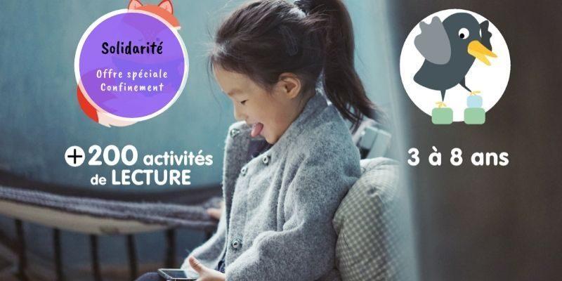 corneille-application-de-lecture-ios-android-solidarité